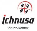 logo-ichnusa