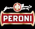 logo_peroni